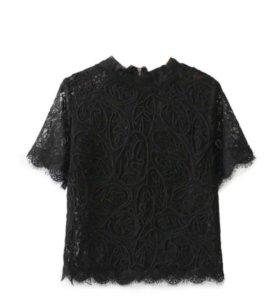 Блузка, кофта, рубашка