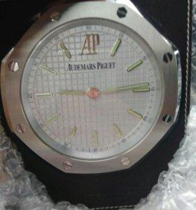 Часы Audemanrs Piguet Royal Oak