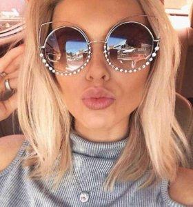 Шикарнейшие очки