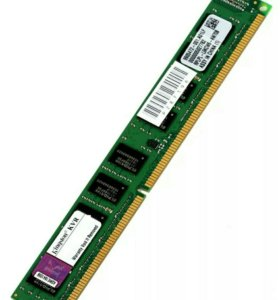Kingston DDR2 1Gb pc2-6400