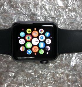 Apple Watch 1 series 38mm