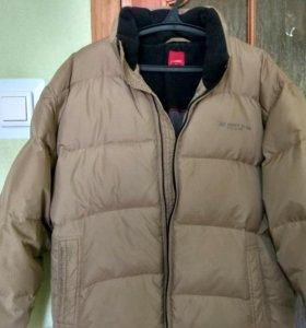 Пуховик Esprit Mountain Side 52-54/XL