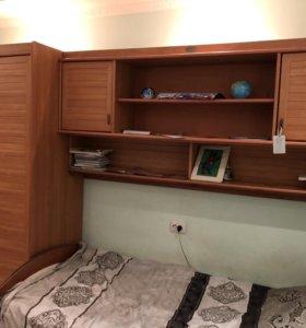 СРОЧНО!  Мебель,красивая,качественная,чистая