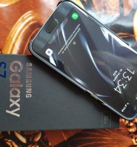 Samsung Galaxy S7 32GB 4G PCT