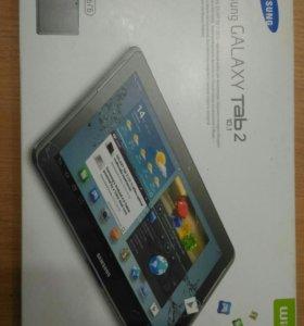 Samsung Galaxy tab2, 10.1, 16 Gb