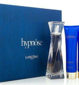 Lancome hipnose подарочный набор