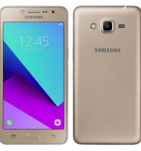 Samsung j2 premium