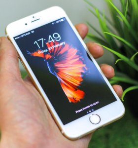 Apple IPhone 6/6s 16/64gb TouchID/no TouchID