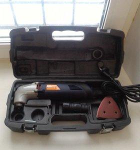 Renovator (реноватор) WT02234