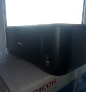 Принтер Canon mg2245