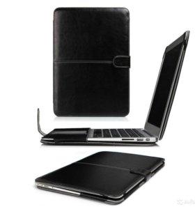 Продам чехол для Macbook 12 inch Retina