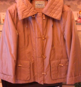 Куртка 54 р.