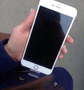 Айфон 6Плюс