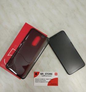 Xiaomi Redmi 5+ 32gb Ксяоми Редми 5+ 32гб