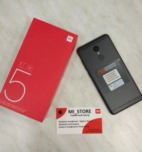 Xiaomi Redmi 5 32gb Ксяоми Редми 5 32gb