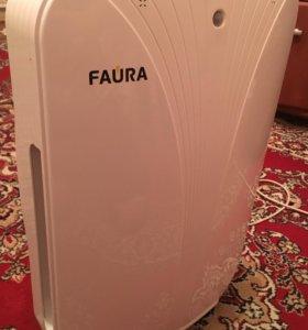FAURA NFC 260 AQUA