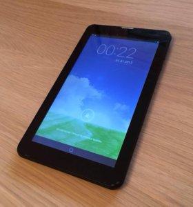Планшет телефон Explay Hit 3G