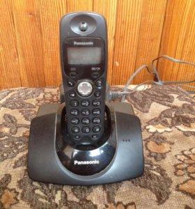 Стационарный телефон