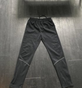 Спортивные штаны ( велосипедные )