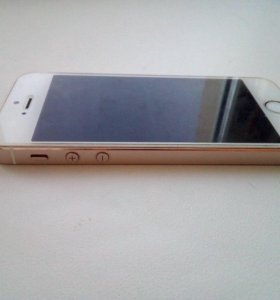 iPhone СРОЧНО