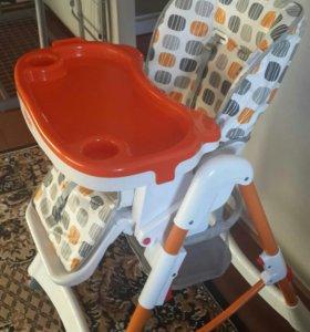 Детский стульчик Pituso