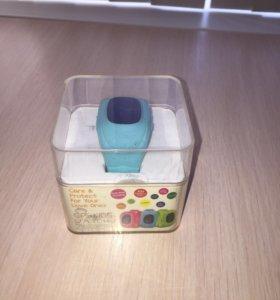 Смарт Часы Wonlex Q50