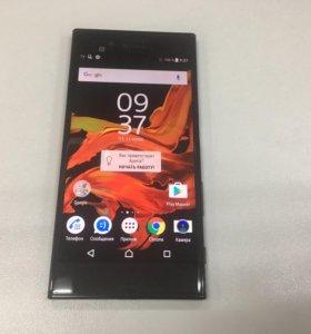 Sony Xperia XZ (f8331)
