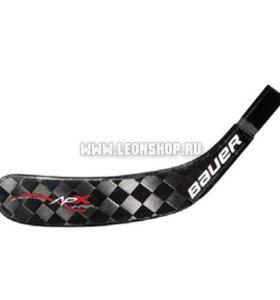 хоккейный крюк