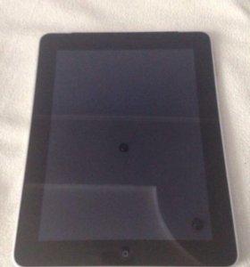 iPad 32gb с сим картой