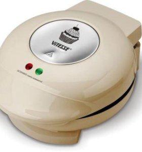Печка для кексов vitesse VS-311