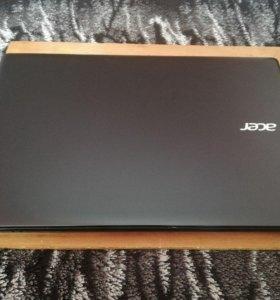 Acer Aspire E15 (E5-571G-5881)