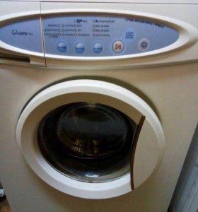 Стиральная машина Samsung Bio Compact