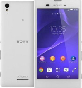 Sony Xperia t3 (D5103)