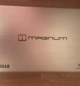 Magnum mam4-400ab