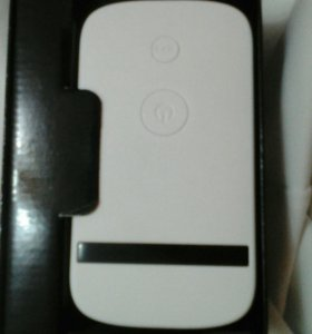 "4G/Wi-Fi- роутер ""Билайн"""