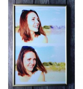 Печать фото. фотосувениры