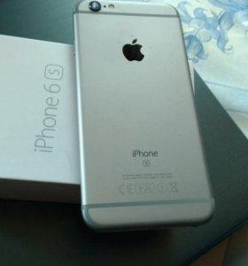 Продам Apple iPhone 6s