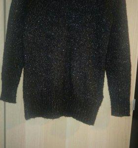 Джемпер (свитер, кофта) H&M