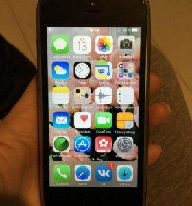 iPhone 5s 32 G