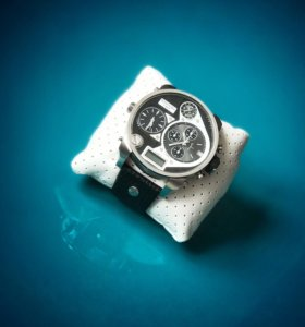 Часы Diesel DZ 7125