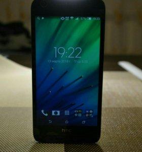 Телефон HTC Desire 626G