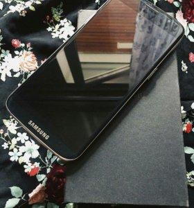 Качественные Samsung S8 Edge в коробках