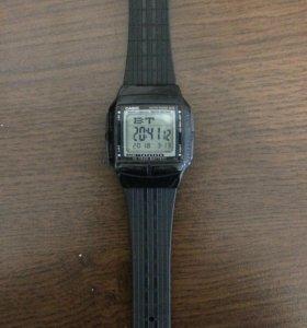 Спортивные часы cosio Db 36