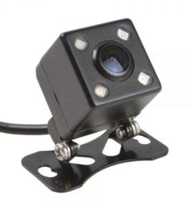 Видеокамера Орбита HAD-42