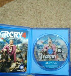 Farcry 4.