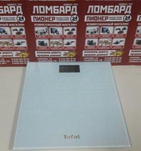 весы Tefal PP1000 VO/3A0-R