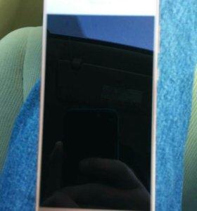 Смартфон SONY XPERIA G3312