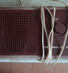 Радио Электроника