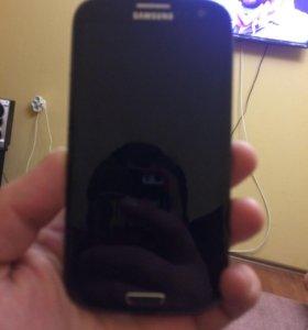 Продам телефон Самсунг s3 в идеальном состоянии
