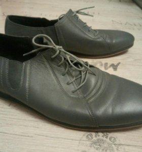 Мужские 👞 туфли 👌👍